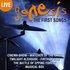 Genesis The First Songs