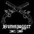 Bumsnogger 2002 - 2006