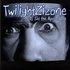 Twilight Zizone