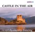 Castle In The Air - Scottish Country Dancing