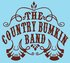 The Country Bumkin Band E.P
