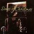 Songs Of Christmas