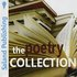 The Poetry Collection