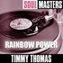 Soul Masters: Rainbow Power