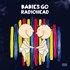 Babies Go Radiohead
