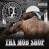 AP.9 Presents Tha Mob Shop