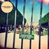 Lonerism (Bonus Track Version)