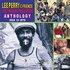 A Live Injection: Anthology 1968-1979