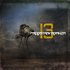 Progstravaganza 13