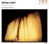 Ligeti: Sonate pour alto