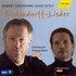 Schumann / Wolf: Eichendorff Songs