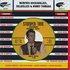 Memphis Rockabillies, Hillbillies & Honky Tonkers