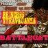 """Jonny McGovern Presents Princess Xtravaganza """"Battlecat"""" (The Johnny Dynell Remixes)"""