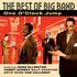 The Best Of Big Band - One O' Clock Jump