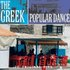 The Greek Popular Dance