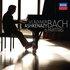 Bach, J.S.: The Six Partitas