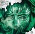 Green Juice EP