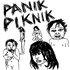 Panik Piknik