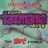 Tazmania Freestyle Vol 5