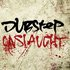 Dubstep Onslaught