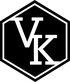 Vanity Kills Covers