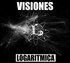 Visiones Compilacion - Free Download