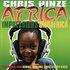 Africa Impressions Omu Africa