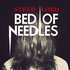 Bed Of Needles EP