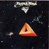 Triángulo: Volumen 5