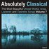 Absolutely Classical Choral, Vol. 7