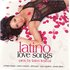 Latino Love Songs