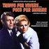 Troppo Per Vivere... Poco Per Morire (Original Motion Picture Soundtrack)
