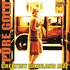 Pure Gold - Greatest Dixieland Jazz, Vol. 2