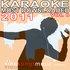 Karaoke Most Downloaded 2011 Volume 8