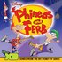 Phineas and Ferb