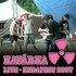 Live Kubafest 2007 (selected by burkhar)