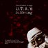 BH036A - Black Santa Brings D.T.A.'s Suffering