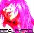 BeautyFool (Single)