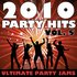 2010 Party Hits Vol. 5
