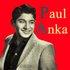 Vintage Music No. 50 - LP: Paul Anka