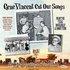 Gene Vincent Cut Our Songs: Primitive Texas Rockabilly & Honky Tonk