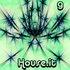 House.It Vol. 9