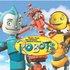 ROBOTS: The Original Motion Picture Soundtrack