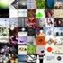 Various Artists - ElectroSound Classics