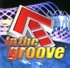 In the Groove (Limited Edition Megamix)