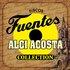 Discos Fuentes Alci Acosta