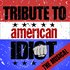 Tribute to American Idiot - The Musical