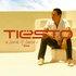 In Search Of Sunrise 6 - Ibiza