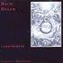 Bach / Reger: Organ Music