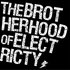 The Brotherhood of Electricity